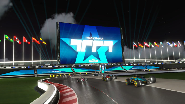 Trackmania_Screenshot_Review (12)