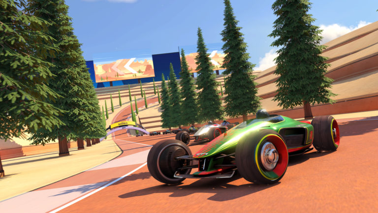 Trackmania_Screenshot_Review (7)