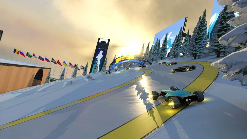 Trackmania_Screenshot_Review (6)