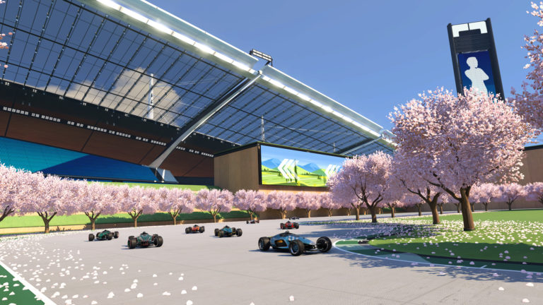 Trackmania_Screenshot_Review (11)