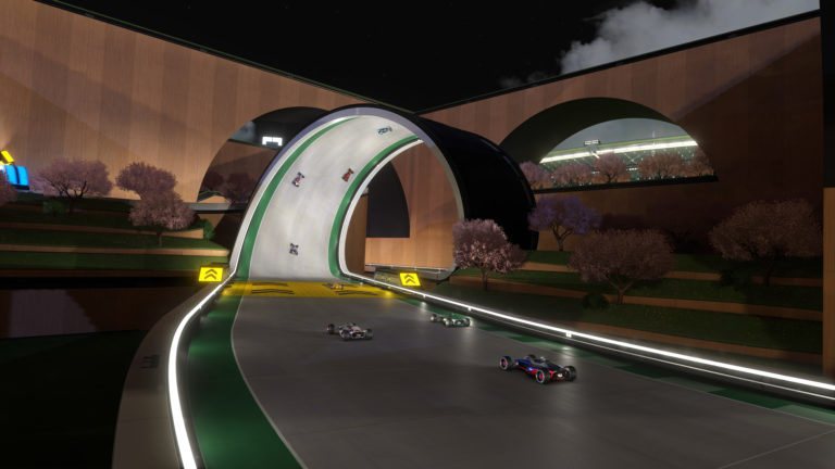 Trackmania_Screenshot_Review (13)