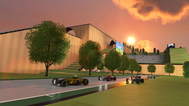 Trackmania_Screenshot_Review (2)