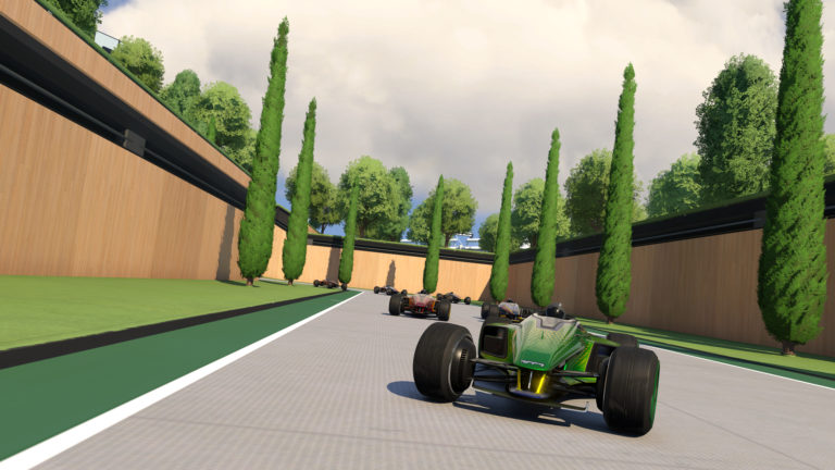 Trackmania_Screenshot_Review (4)