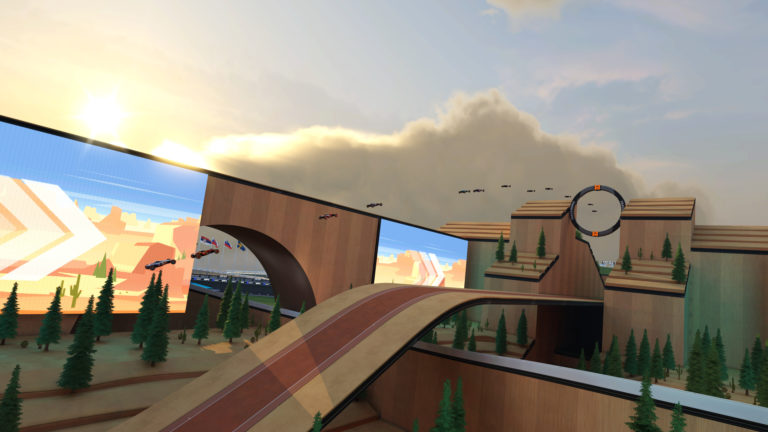 Trackmania_Screenshot_Review (5)