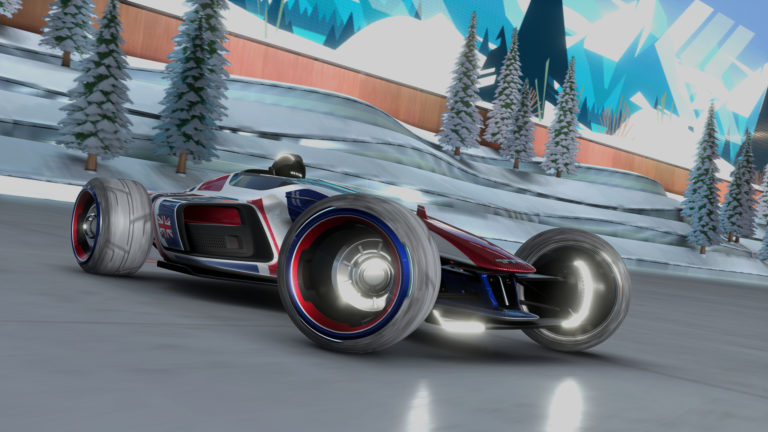 Trackmania_Screenshot_Review (8)