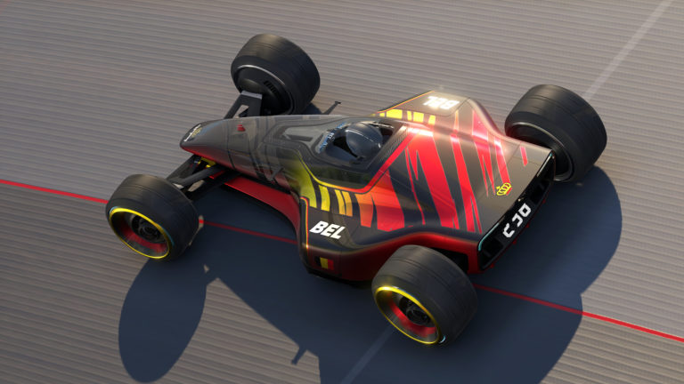 Trackmania_Screenshot_Review (9)