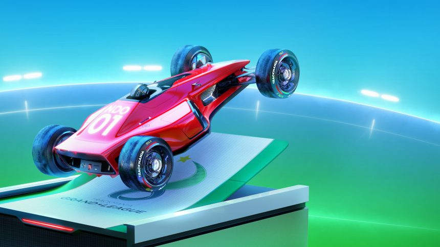 KeyArtTrackmania_Horizontal